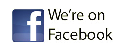 Hampshire coppice craftsmens' group are also on face book