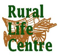 Rural Life Center