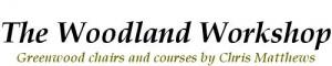 Woodland Work shop